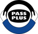pass plus with Layfield school of motoring