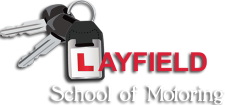 layfield school of motoring